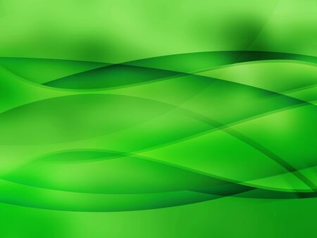 Abstract wallpaper background Stock Photo - 13874246