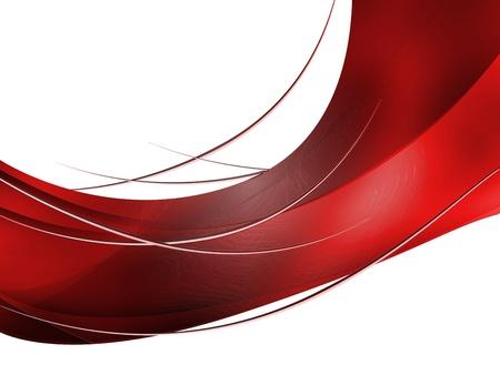 smooth curve design: Resumen papel tapiz de fondo