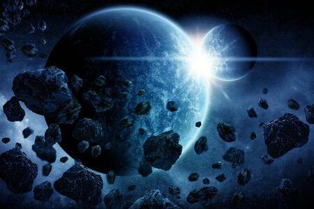 cataclysm: Planet earth apocalypse 2012