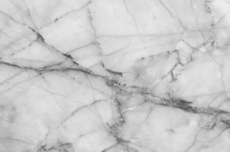 bathroom interior: black and white natural marble pattern texture background