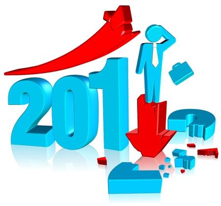 failed plan: 2012 fail chart