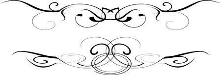 vector ornate eps 8 Vector