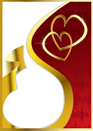 vector valentine's hart eps 8