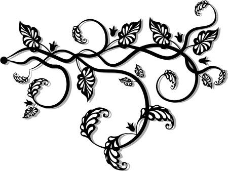 Set of patterns for design eps8 Stock Vector - 4225057