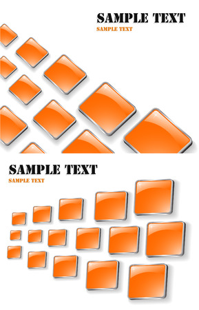prospects: the abstract background set