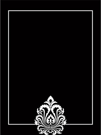 medieval symbol set
