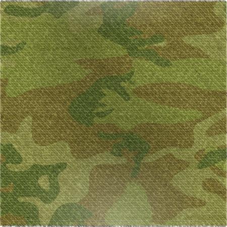 camouflage: camuflaje abstracto de fondo de