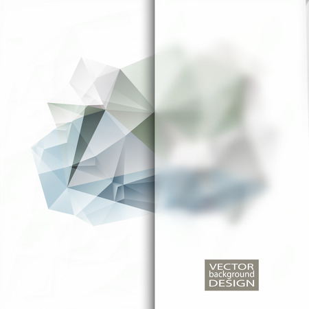 in insert: Multicolor Design Templates with Frosted Glass Insert