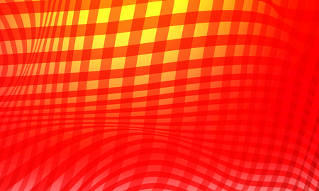 Colorful gradient mesh backgrounds abstract vector illustration 向量圖像