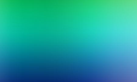 Abstract blur background. Blurred color backdrop. Vector illustration for your graphic design, banner or poster