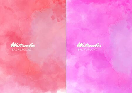 clouds texture. Abstract  background. Vector illustration