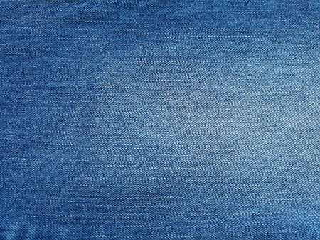 close: Close up of denimjeans background.