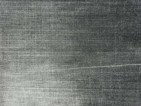 Close up of denimjeans background.