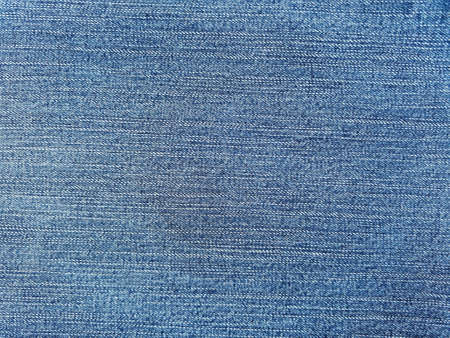 apparel: Close up of denimjeans texture.