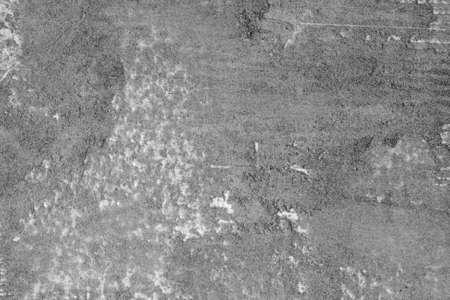 Concrete cement texture background wallpaper