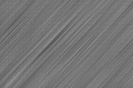 Gray Abstract Texture Background , Blur Pattern Backdrop of Gradient Wallpaper