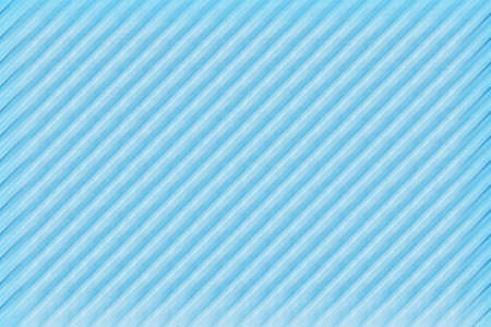 Blue Abstract Texture Background , Pattern Backdrop of Gradient Wallpaper