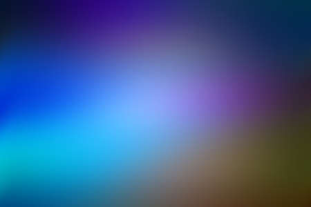 Purple Violet Abstract Texture Background , Blur Pattern Backdrop of Gradient Wallpaper 写真素材