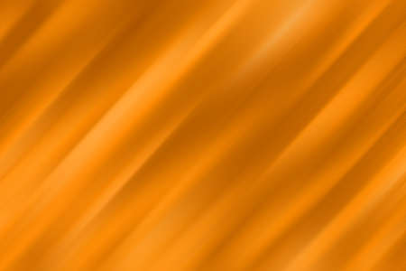Brown Abstract Texture Background , Pattern Backdrop of Gradient Wallpaper 写真素材