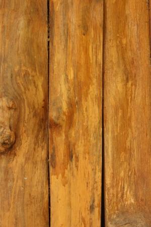 Brown wood wall  Stock Photo