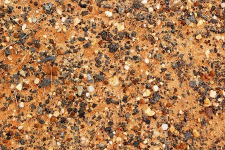 bedrock: Bedrock. Stock Photo