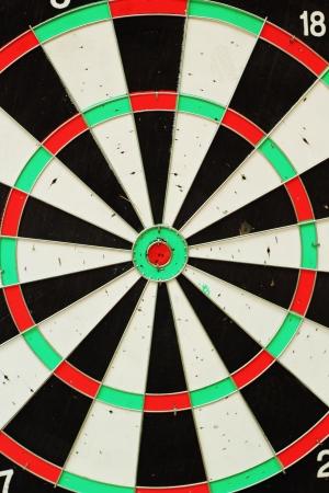 Darts. Stock Photo