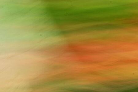 background beauty: blurred light trails - background beauty