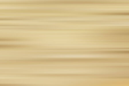 gold background: blurred light trails colorful background Stock Photo