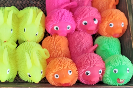 plastic toys: Colorful plastic toys for sale