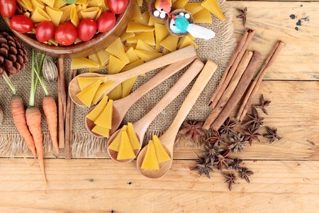 corn chips: corn chips raw at delicious for cooking