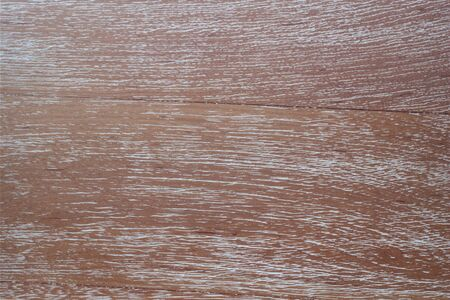 wooden floors: Old wooden beauty wall background and texture