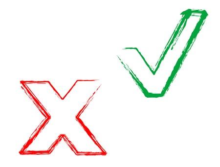 validez: Validar y declin� s�mbolos aislaron en blanco