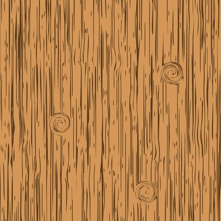 Alte Holz Textur als Hintergrund für design