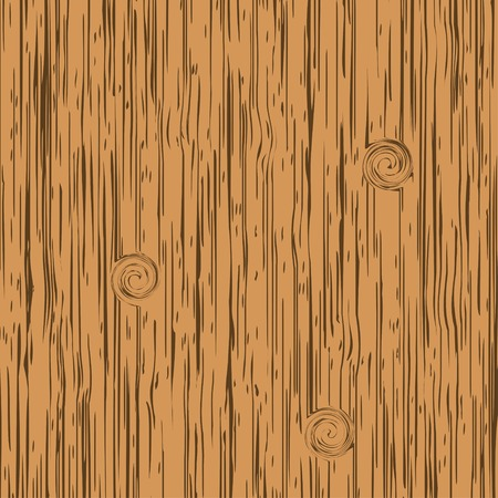 parquetry: Old wood texture as a background for design Illustration