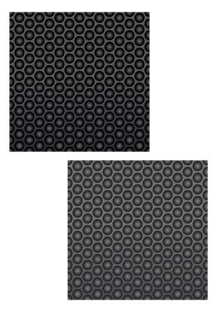 Fiber texture for background design. Vector illustration Stock Vector - 22365261