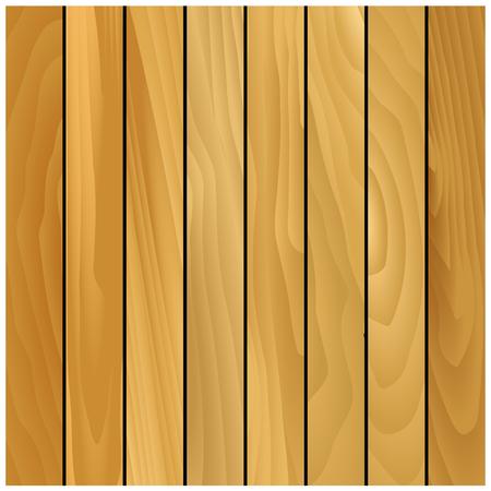 parquet texture: Brown wooden texture pattern with decorative pine panels. For background or parquet design Illustration