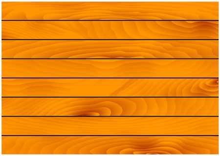 pinewood: Natural wooden texture or background of golden pinewood panels. Use for natural interior and carpentry or background design