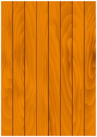 Brown wooden background with natural pattern of wooden panels texture. Addition to natural interior, carpentry accessories or background design
