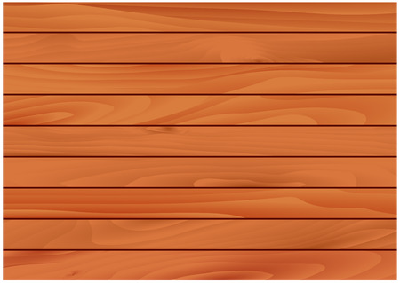 Natural wooden background of brazilian cherry wood planks with natural texture of hardwood. Flooring, interior accessories, background or carpentry design usage