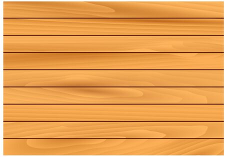 Brown wooden background for interior or carpentry design with natural oak texture