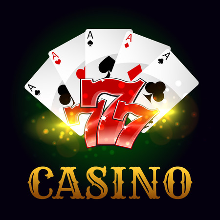 Chinese gambling game sevens mac roulette download