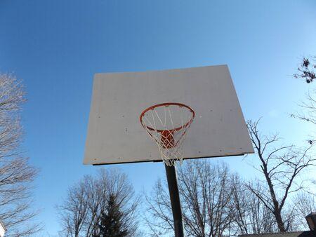バスケット ボール ゴール