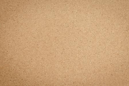 board: cork board