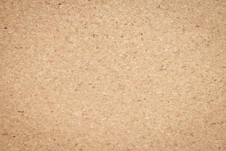 corcho: corcho Foto de archivo