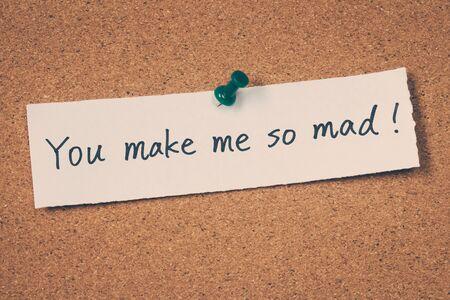 spoken: You make me so mad