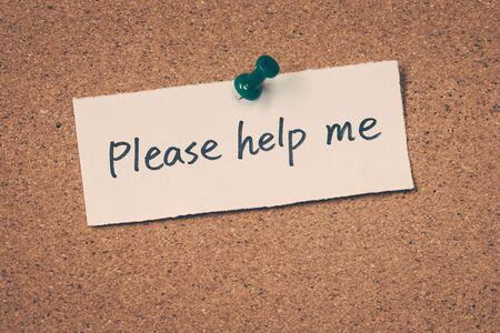 Please help me, please please?