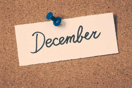 december: Diciembre