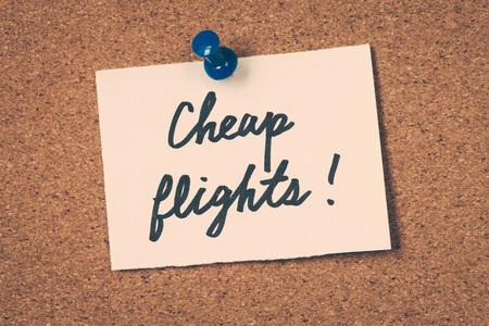 cheap: cheap flights
