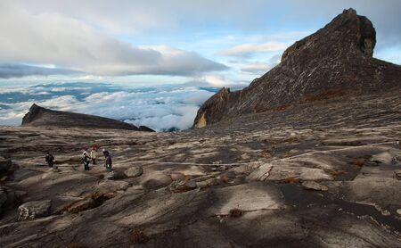 st: St. Johns Peak