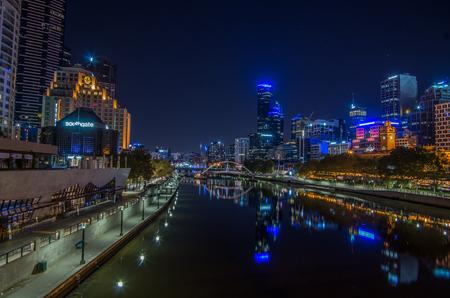 sean: Views around Melbourne the capitol city of Victoria Australia